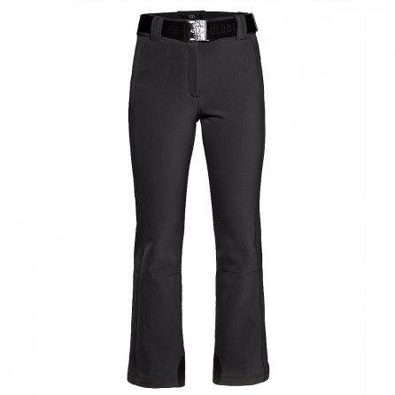 Goldbergh Pippa Soft Shell Ski Pant (Women's) - Black
