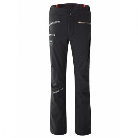 Sportalm Quad Ski Pant (Men's) -