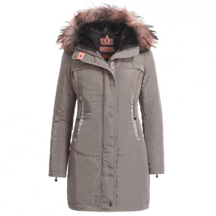 parajumpers down coats