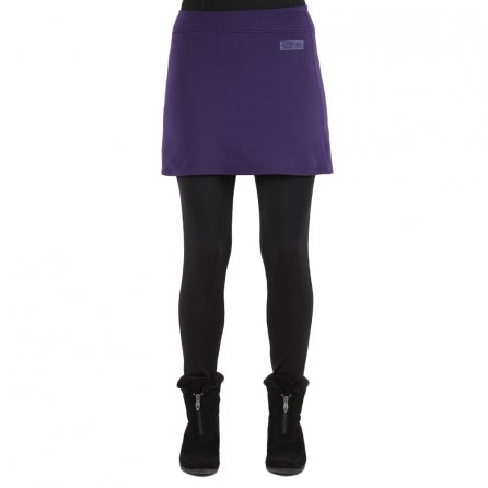 Polarmax Comp 3.0 After Skirt (Women's) -