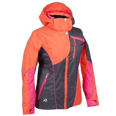 Jupa Adela Ski Jacket (Girls') -