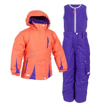 Jupa Aleksandra Two-Piece Ski Suit (Toddler Girls') -