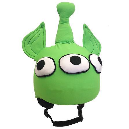 Mental Martian Helmet Cover (Kids') -