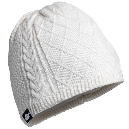Turtle Fur Yeti Ski Hat (Adults') -