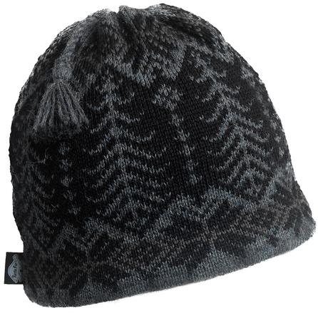Turtle Fur Twiggly Ski Hat (Adults') -