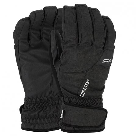 POW Warner Gore-Tex Gloves (Men's) -