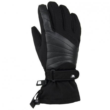 Gordini GORE-TEX Storm Trooper Ski Glove (Women's) -