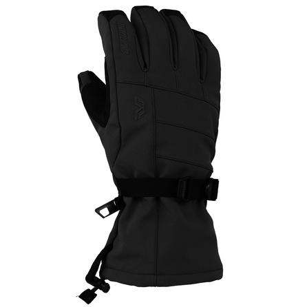 Gordini Fall Line III Ski Glove (Men's) - Black