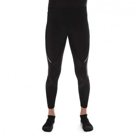 CW-X Stabilyx Baselayer Bottoms (Men's) - Black