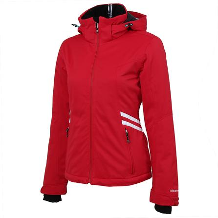 Obermeyer Carlie Insulated Ski Jacket (Women's) -