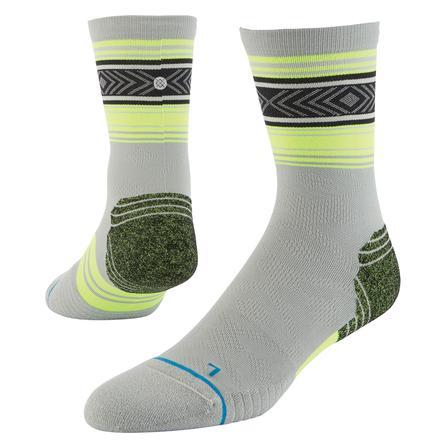Stance Meter Crew Socks (Men's) -