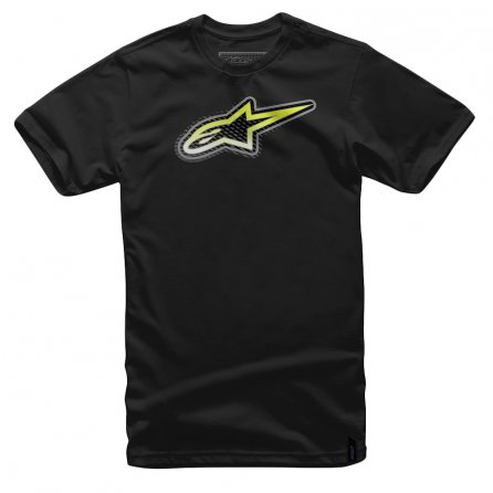 Alpinestars Comet Shirt (Men's) - Black