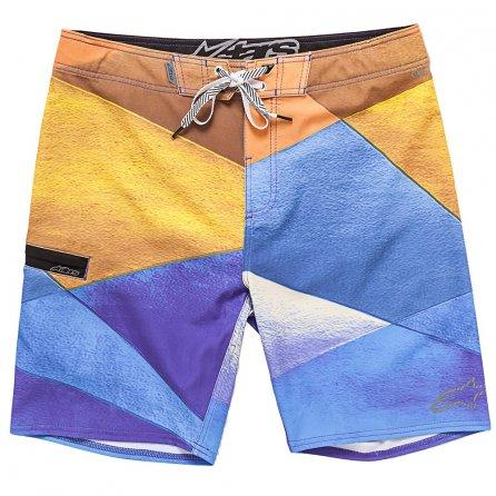 Alpinestars Facet Boardshort (Men's) - Blue