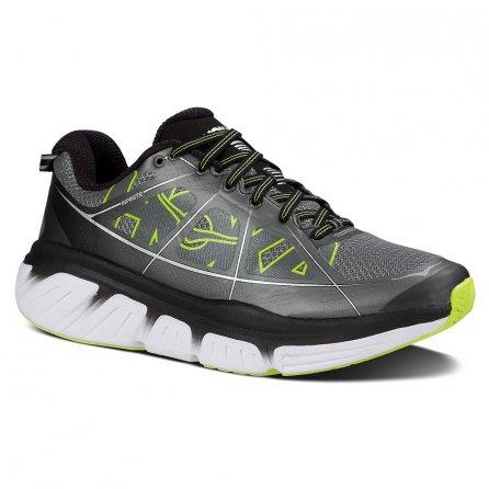 Hoka One One Infinite Running Shoe (Men's) -
