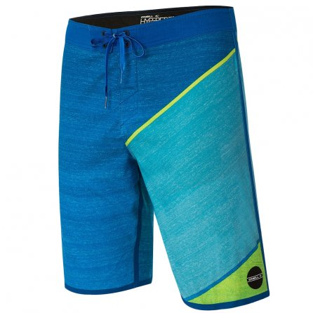 O'Neill Hyperfreak Boardshort (Men's) - Royal