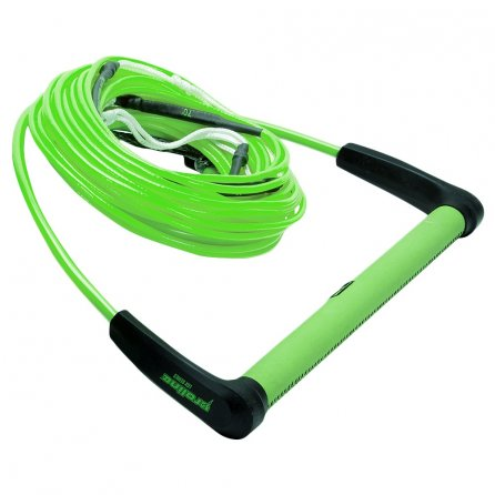 CWB 75' LGX Proline Rope Package -