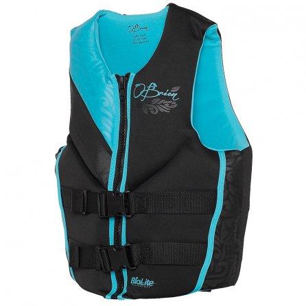 O'Brien Focus BioLite Life Jacket (Women's) -