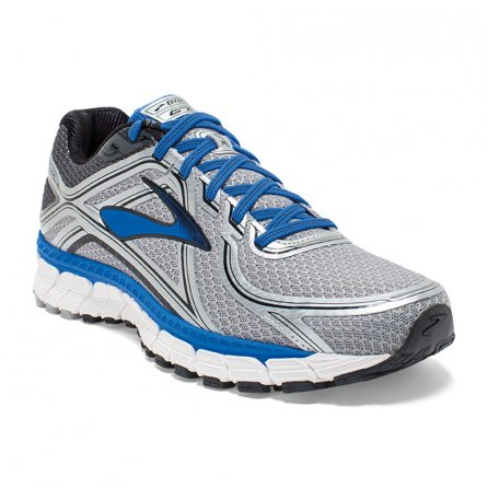 Brooks Adrenaline GTS 16 Running Shoe (Men's) -