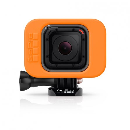 GoPro Floaty (for HERO Session cameras)  -
