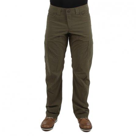 Arc'teryx Rampart Pant (Men's) - Cumaru Brown