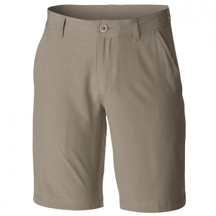 Columbia Global Adventure III Short (Men's) -
