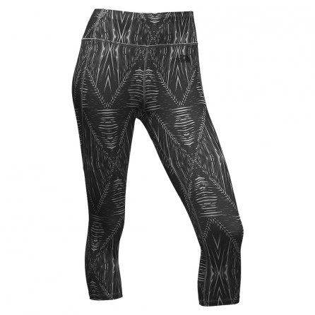 The North Face Motivation Printed Crop Legging (Women's) -