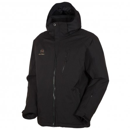 Rossignol Experience II Stretch Insulated Ski Jacket (Men's) -