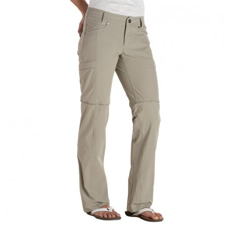Kuhl Anika Convertible Pant (Women's) -