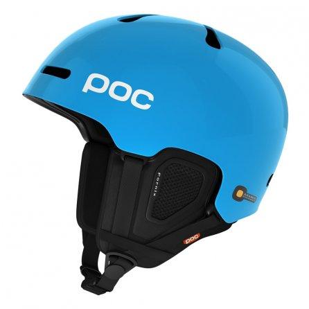 POC Fornix Backcountry MIPS Helmet - Radon Blue