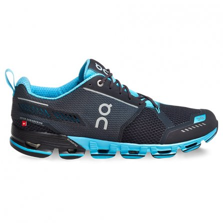 On Cloudflyer Running Shoes (Men's) -