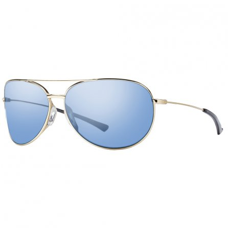 Smith Optics Rockford Slim Sunglasses -