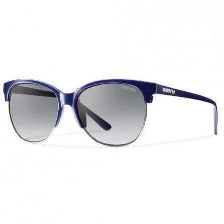 Smith Rebel Sunglasses - Blue