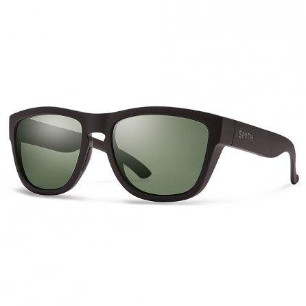 Smith Optics Clark Sunglasses -