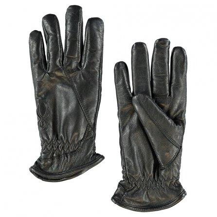 Spyder Minx Glove (Women's) - Black
