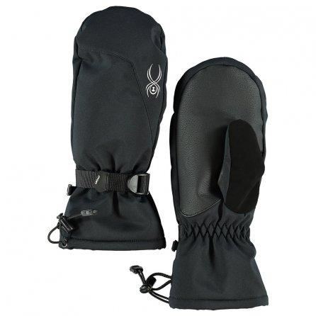 Spyder Essential Ski Mitt (Women's) -