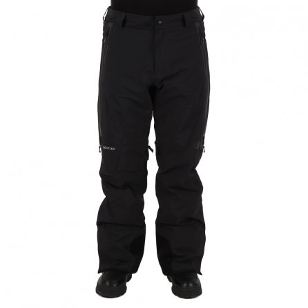 686 Smarty Weapon GORE-TEX Insulated Snowboard Pant (Men's) -