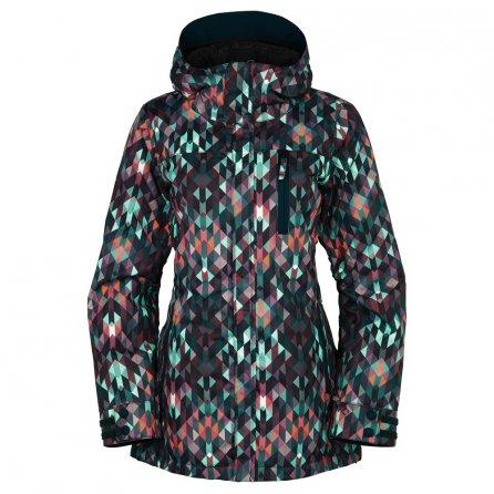 686 Eden Insulated Snowboard Jacket (Women's) -