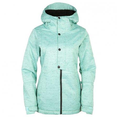 686 Rumor Insulated Snowboard Jacket (Women's) -