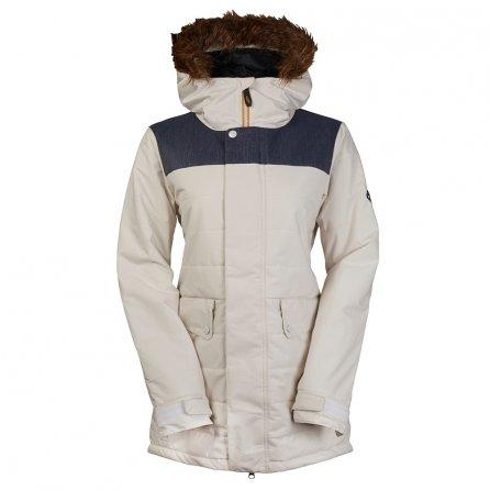686 Runway Insulated Snowboard Jacket (Women's) -