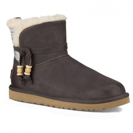 Ugg Auburn Serape Boot (Women's) -