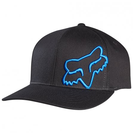 Fox Flex 45 Flexfit Hat (Men's) -