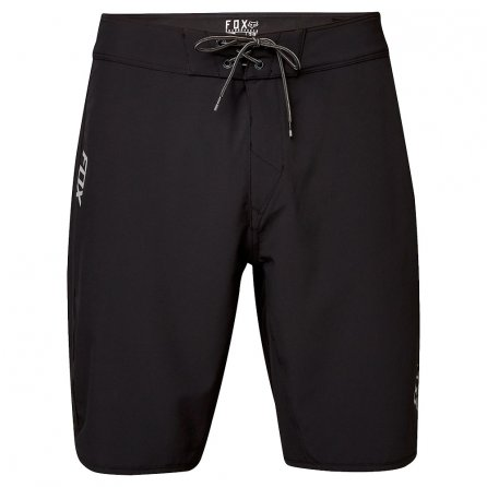 Fox Rift Boardshort (Men's) - Black