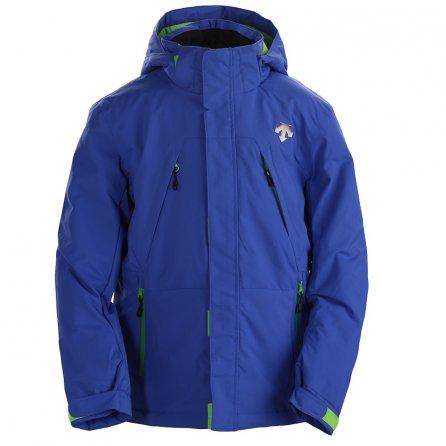 Descente Stash Insulated Ski Jacket (Boys') -