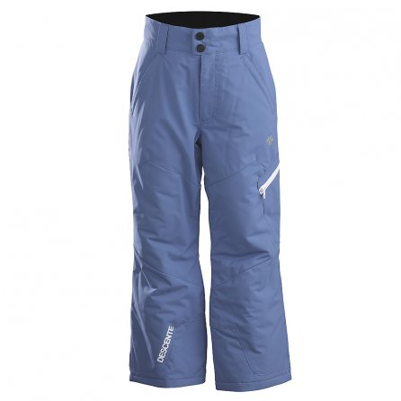 Descente Peyton Insulated Ski Pant (Kids') - Iris