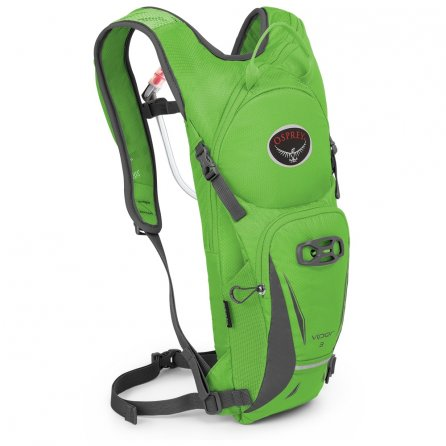 Osprey Viper 3 Hydration Backpack - Wasabi Green