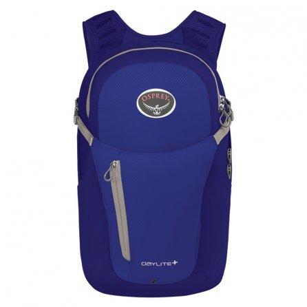 Osprey Daylite Plus Backpack (Men's) - Tahoe Blue