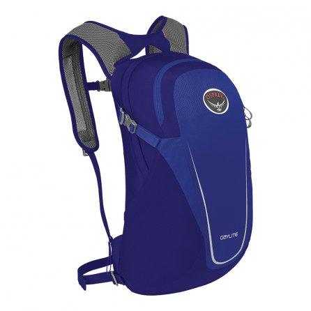Osprey Daylite Backpack (Men's) - Tahoe Blue