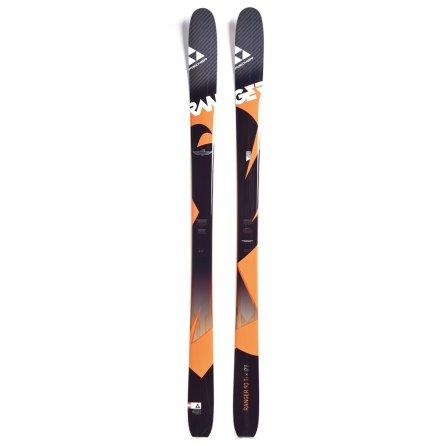 Fischer Ranger 90 Skis (Men's) -
