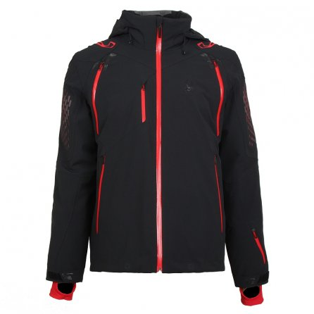 Spyder Pinnacle Ski Jacket (Men's) -