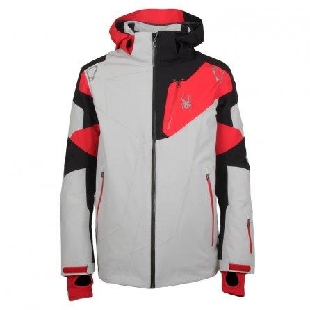 Spyder Leader Ski Jacket (Men's) -